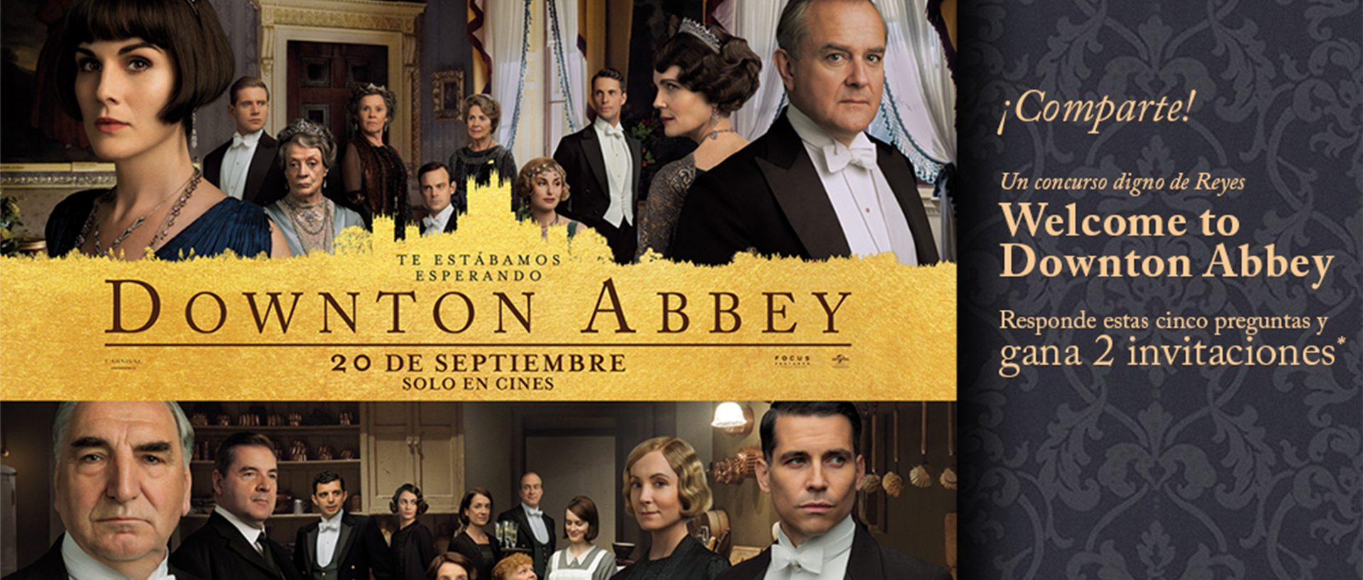 Leon_Comparte_DowntonAbbey1920x818_01.png