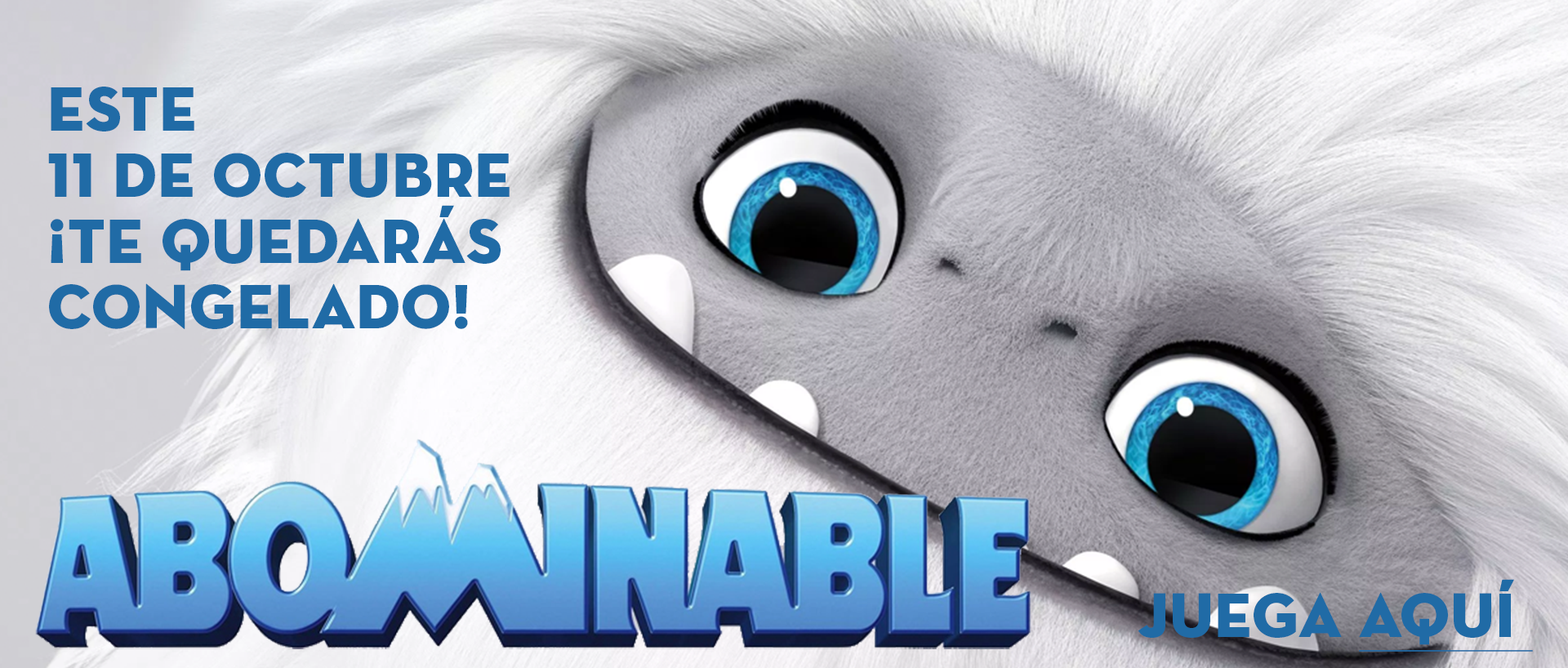 VG_Abominable1200x630.png