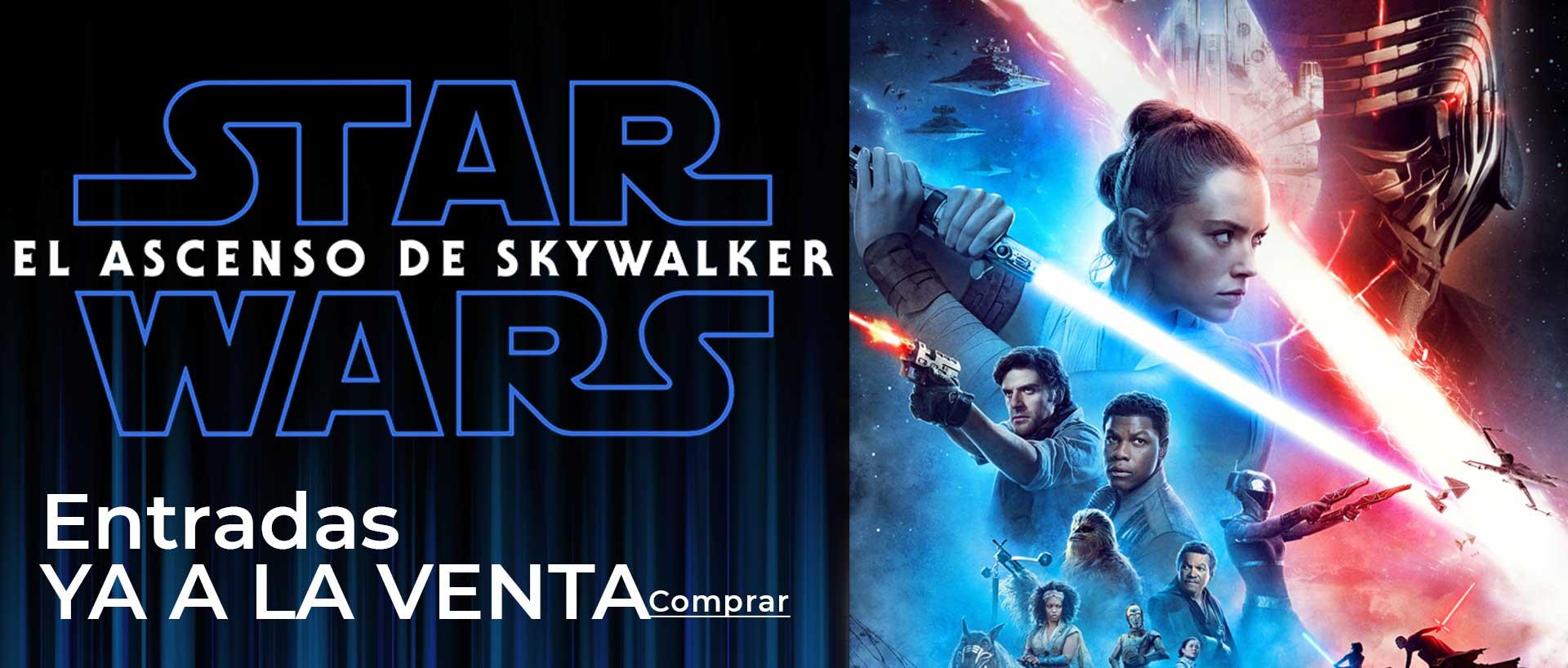 star-wars-banner-web.jpg