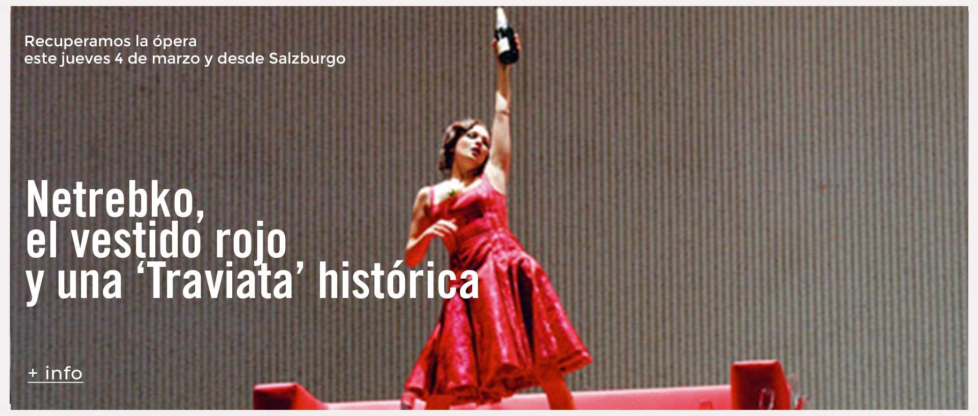 Portada_Traviata.jpg