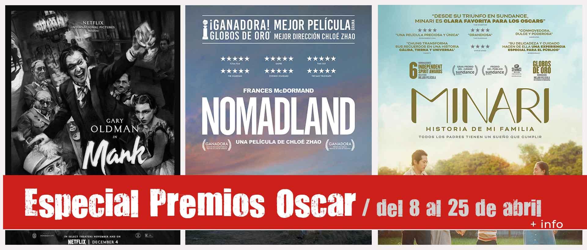 Oscars-Portada-Noticia.jpg